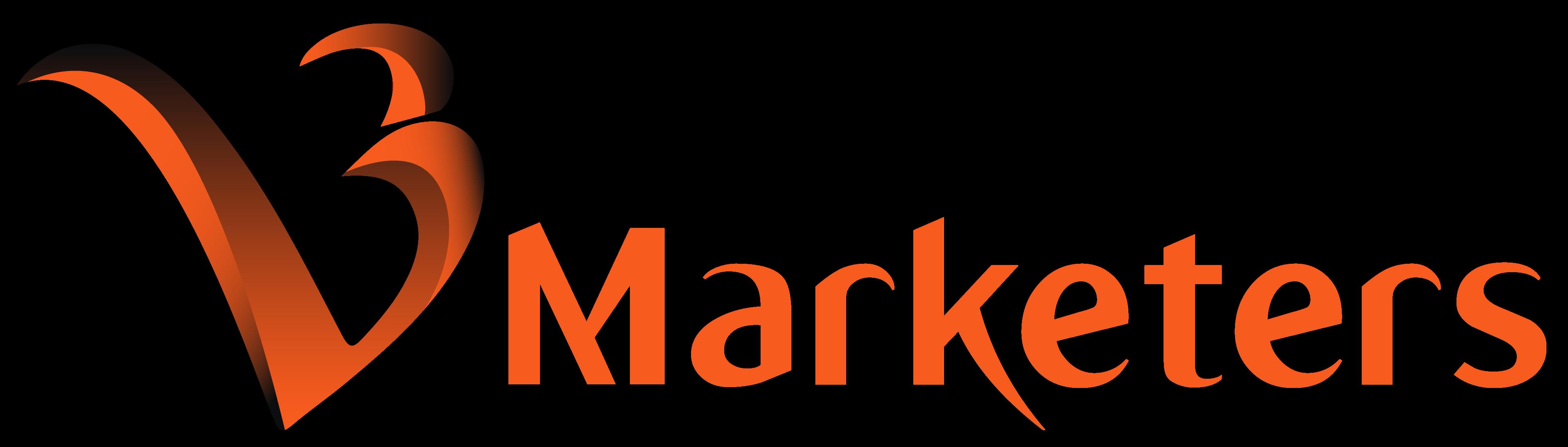 v3 logo final