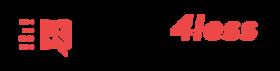 wefix png logo