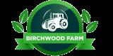 birchwood farm logo v3 marketers