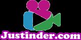 justinder logo final