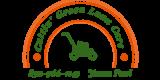 cuttin green logo