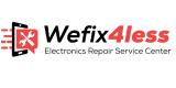 wefix final logo